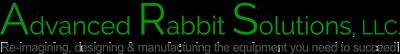 Advanced Rabbit Solutions